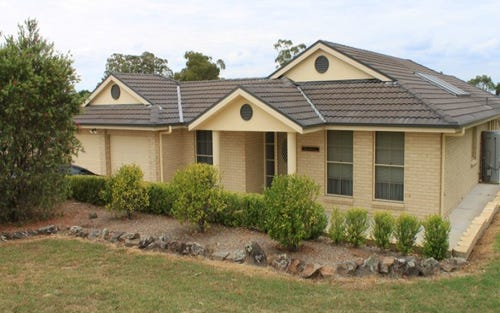4 Alabama, Scone NSW 2337