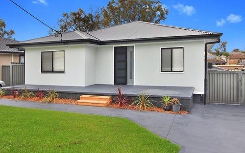19 Kurrawa Crescent, Koonawarra NSW 2530