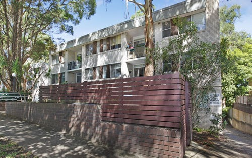 7/54 Landers Road, Lane Cove NSW