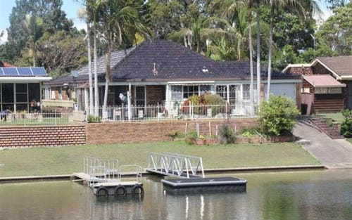 18 Cornwallis, Port Macquarie NSW 2444