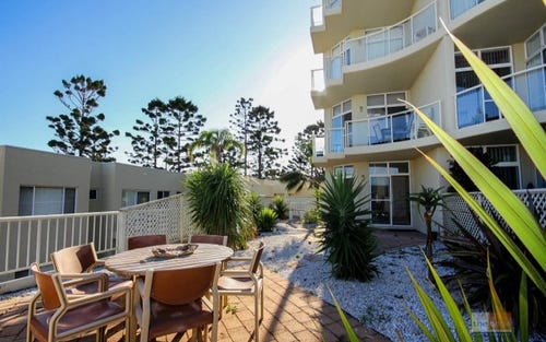 50/40 Solitary Islands Way, Sapphire Beach NSW 2450