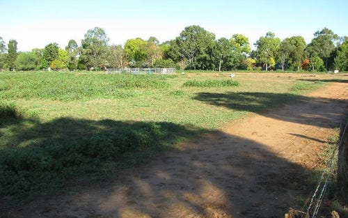 Lot 4 Webb Siding Road, Narromine NSW 2821