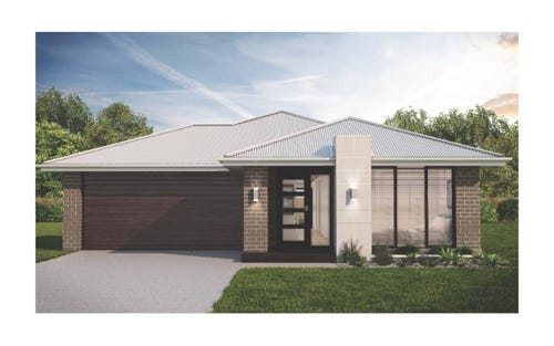 Lot 355 Bowerman Road, Elderslie NSW 2335