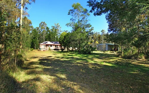 14D Old Princes Highway, Falls Creek NSW 2540