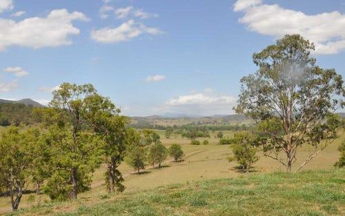 69 Applegum Rd, Kyogle NSW 2474