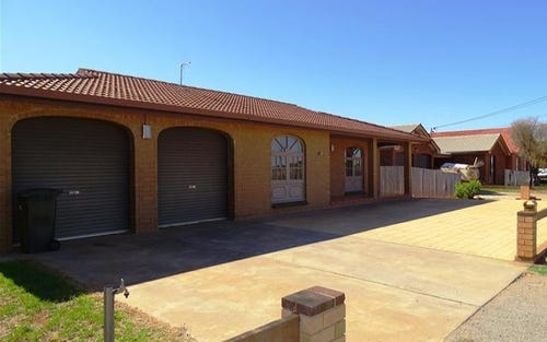 740a Lane Street, Broken Hill NSW