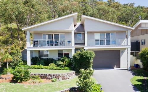 40 Saratoga Drive, Corlette NSW
