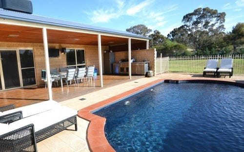 89 Rivergums Drive, Moama NSW 2731