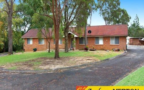 7 Heath Road, Kellyville NSW 2155