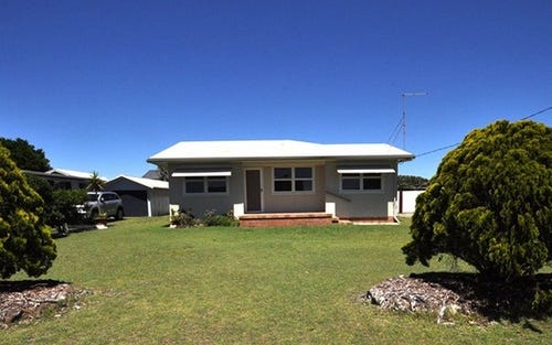 27 Heath Street, Evans Head NSW