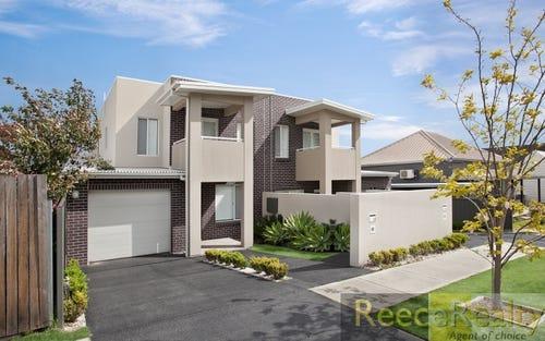 39 Dickson Street, Lambton NSW 2299