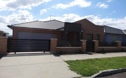 228 Longhurst Rd, Minto NSW 2566