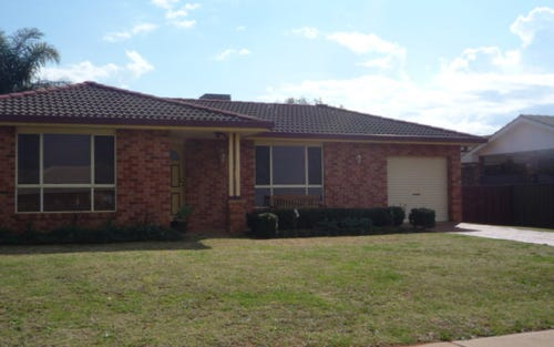 150 Boundary Road, Dubbo NSW