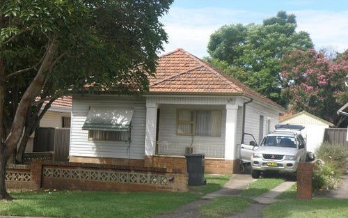 25 Raine Road, Padstow NSW