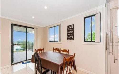 . /134 Marsden Road, West Ryde NSW 2114