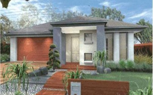 Lot 19 Averys Lane, Heddon Greta NSW 2321