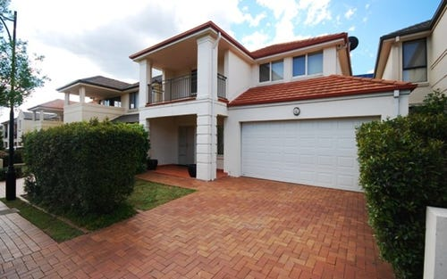 46 Linden Way, Bella Vista NSW 2153