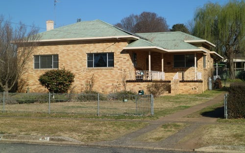 122 West avenue, Glen Innes NSW