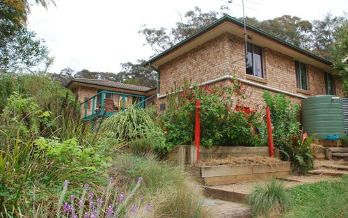29 Fourth Avenue, Katoomba NSW