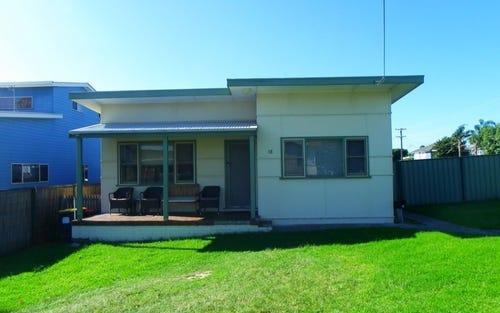 18 Jubilee Avenue, Ulladulla NSW 2539