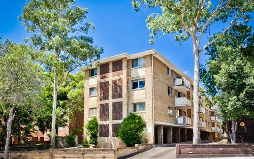 20/516 New Canterbury Rd, Dulwich Hill NSW