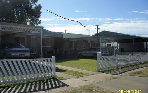 12 Wrigley, Gilgandra NSW 2827