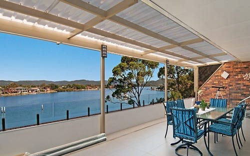 Address available on request, Daleys Point NSW 2257