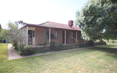 4673 Holbrook 'Dimboola' Road, Mangoplah NSW