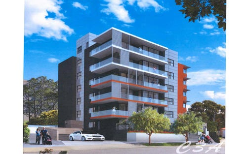 12/15-17 Enid Ave, Granville NSW 2142