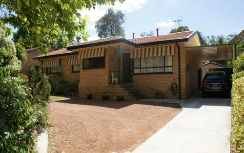 19 Marshall Street, Canberra ACT