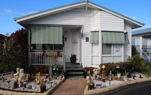 49/81 Kalaroo Road, Redhead NSW 2290