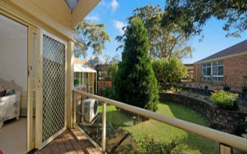 247/14 Victoria Road, Pennant Hills NSW 2120