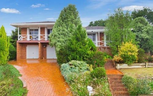 7 Merino Terrace, Armidale NSW 2350