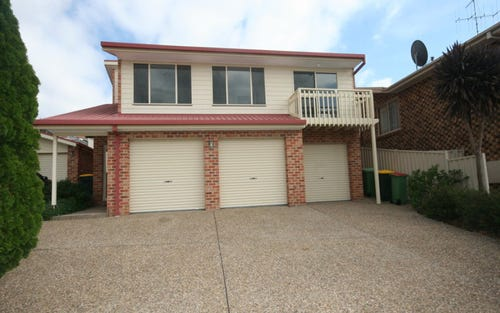 1/24 Candlebark Road, Queanbeyan ACT