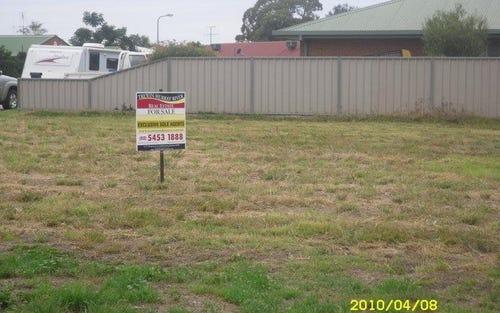 Lot 19, Linton Park Drive, Barham NSW 2732
