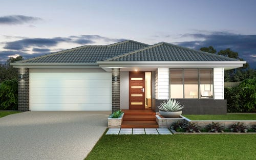 Lot 179 New Road, Wadalba NSW 2259