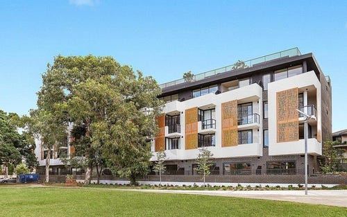 214/2 Goodwood St, Kensington NSW