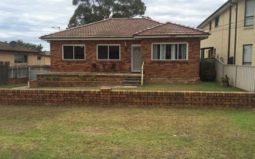 95 Malabar Street,, Fairfield NSW