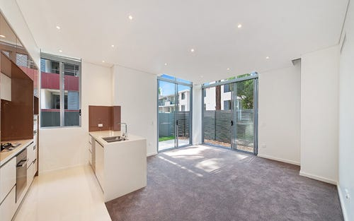 02L/5 Centennial Avenue, Lane Cove NSW