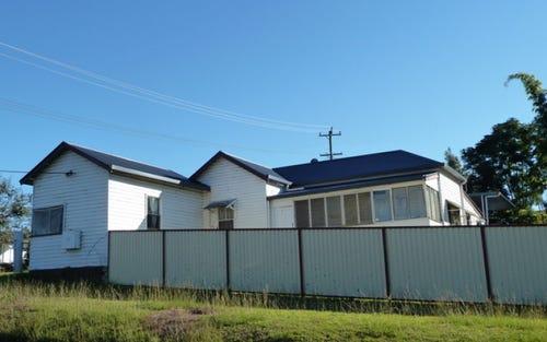 2 Norledge Street, Geneva NSW 2474