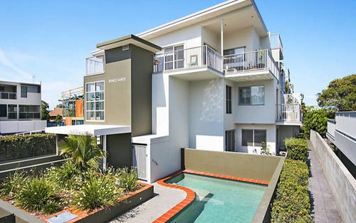 5/32 Kingscliff Street, Kingscliff NSW 2487