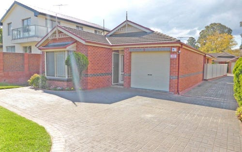 197A Wentworth Avenue, Pendle Hill NSW