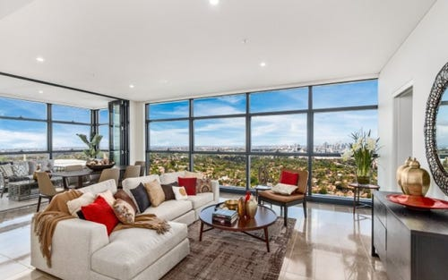 38.05/438 Victoria Avenue, Chatswood NSW 2067