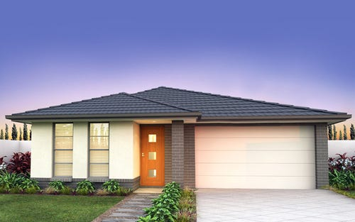 Lot 5 Spears Drive, Dubbo NSW 2830