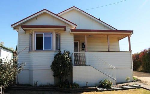 1 Froude Street, Woodstock NSW 2360