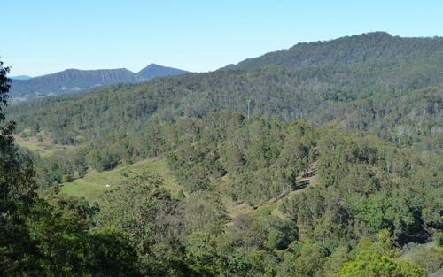Lot 22 Lions Road, Kyogle NSW 2474