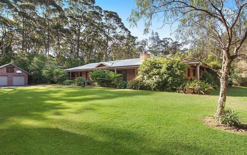 15 Pomona Road, Empire Bay NSW 2257