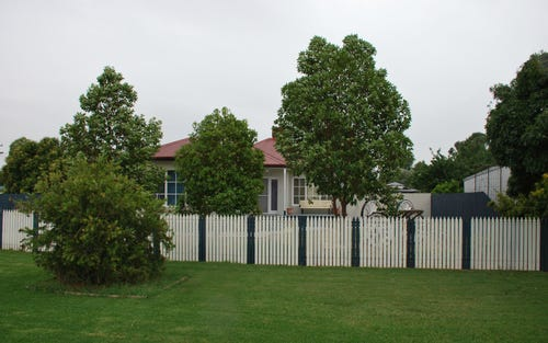 29 Barooga Street, Berrigan NSW 2712