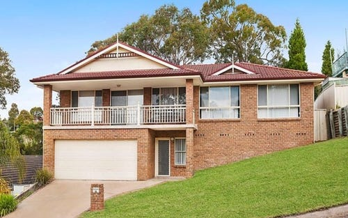 19 Defender Close, Marmong Point NSW 2284