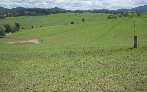 LC Murrabrine Lane, Cobargo NSW 2550